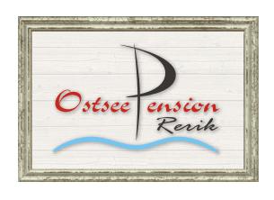 Ostseepension Rerik